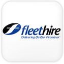 Fleet management: accelerate value for money with whole life costs
